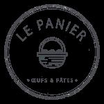 LePanier_N_w-tampon